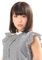 加藤有花 Kato Yuka