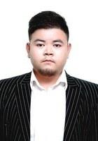 徐勇 Yong Xu