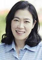 廉惠蘭 Yum Hye-ran