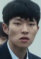尹鍾碩 Yoon Jong-suk