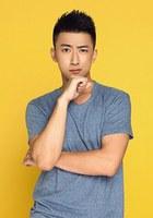 王奕然 Yiran Wang