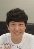 朴泰成 Park Tae-sung