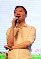 胡涛 Tao Hu