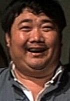 葛小宝 Hsiao Po Ko
