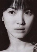 宋慧乔 Hye-kyo Song