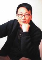 郑丹瑞 Lawrence Cheng