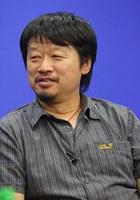 孔笙 Sheng Kong