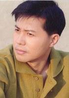 佟瑞欣 Ruixin Tong