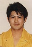 山口达也 Tatsuya Yamaguchi