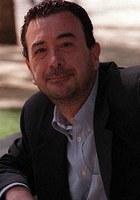 何塞·路易斯·加尔西