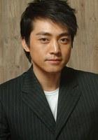 吴军忱 Junchen Wu