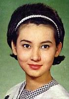 Mei-Yao Chang Net Worth