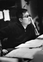 彭浩翔 Ho-Cheung Pang