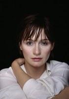 艾米莉·莫迪默