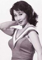 淡路惠子 Keiko Awaji