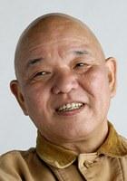 篠原胜之 Katsuyuki Shinohara