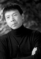 冯小刚 Xiaogang Feng