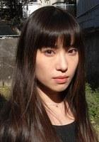 小野真理惠 Marie Ono