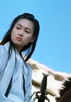朱茵 Athena Chu