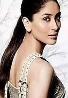卡琳娜·卡普尔 Kareena Kapoor