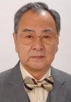 江汉 Han Jiang