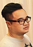 胡耀辉 Mark Wu