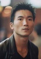 邹兆龙 Collin Chou