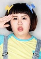 郭文颐 Berry Wen-i Kuo