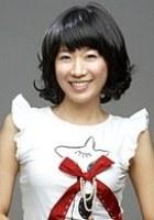 全慧珍 Hye-jin Jeon