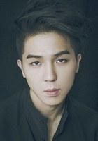 宋旻浩 Song Min Ho