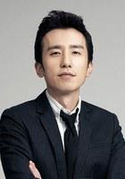 柳熙烈 Yoo Hee-yeol