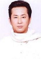 宗扬 Yeung Chung