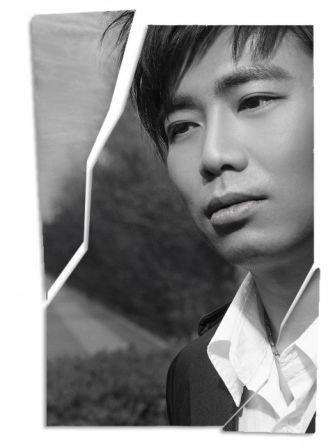 贾南_贾南 | 豆瓣音乐-艺术家