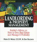 Streetwise Landlording & Property Management