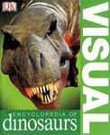 Visual Encyclopedia of Dinosaurs  恐龙百科全书
