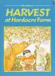农场的收获HARVEST AT HARDACRE FARM HARDACRE