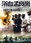 浴血孟良崮-国共生死大决战