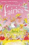 Stories of Fairies 花仙子的故事