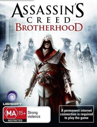 刺客信条:兄弟会 Assassin's Creed: Brotherhood