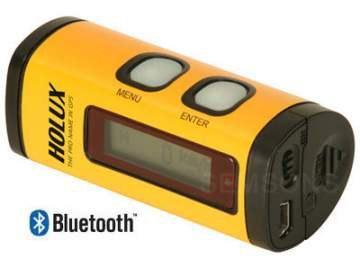 M-241 无线GPS纪录器