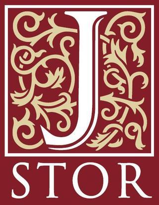 JSTOR