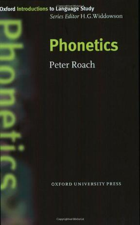 《Phonetics》txt,chm,pdf,epub,mobi電子書下載