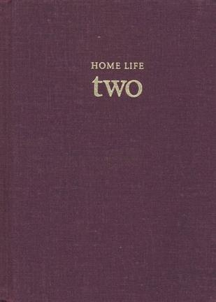 Home Life Two