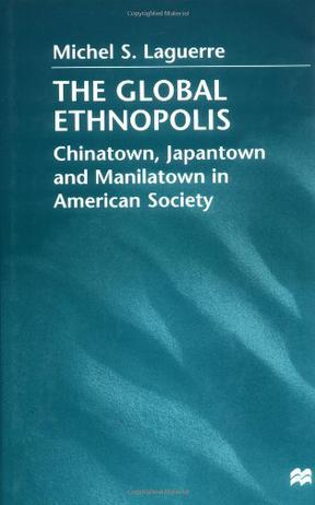 The Global Ethnopolis