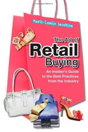 The Art of Retail Buying