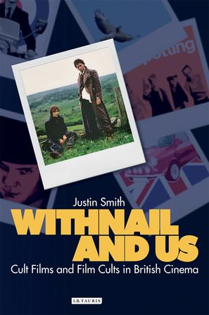 Withnail and Us (TV)