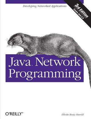 Java Network Programming