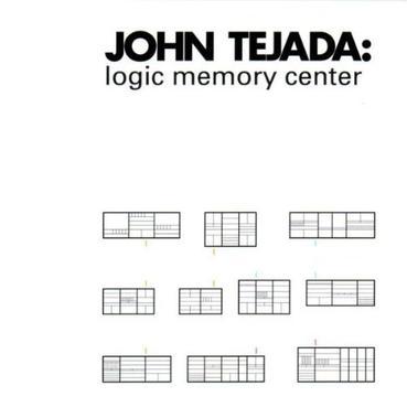Logic Memory Center