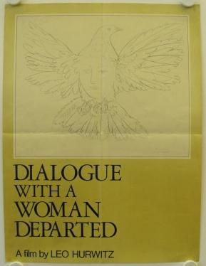 Dialogue with a Woman Departed