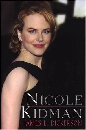 (妮可·基德曼) Nicole Kidman